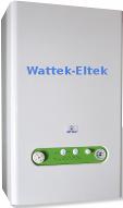 Электрические котлы Wattek Eltek